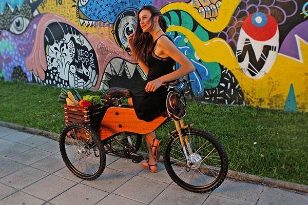 raiooo-three-wheeler-wooden-bike-11
