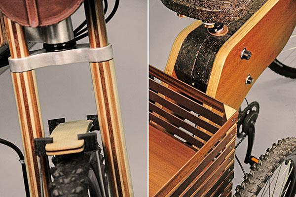 raiooo-three-wheeler-wooden-bike-9