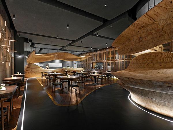 raw-restaurant-taipei-taiwan-04