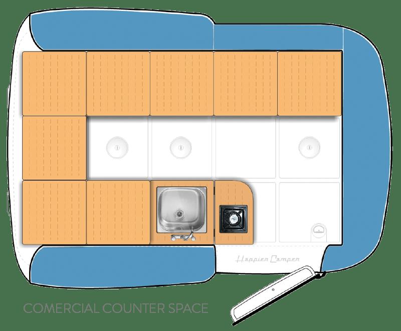 retro-modern-camper-11
