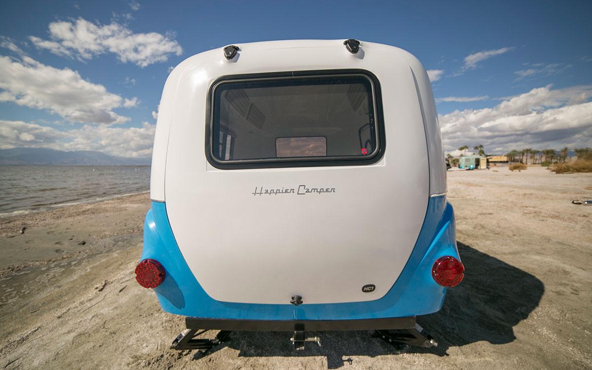 retro-modern-camper-14