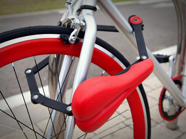 seatylock-bicycle-saddle-lock-02