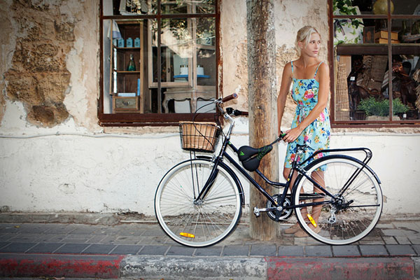 seatylock-bicycle-saddle-lock-04