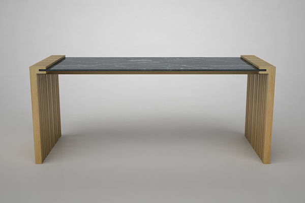 slices-modular-dining-table-by-Neptun-Ozis-03
