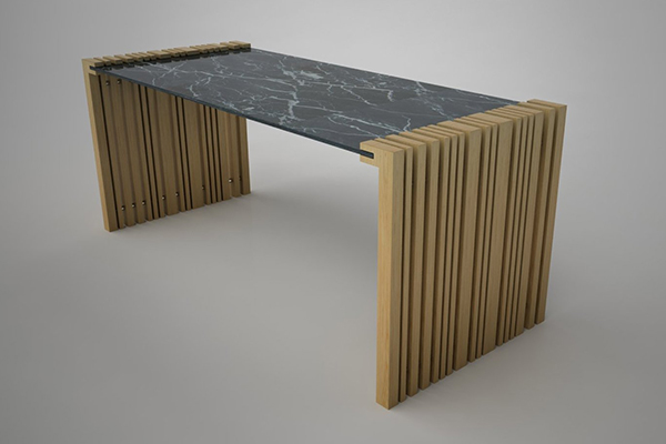 slices-modular-dining-table-by-Neptun-Ozis-04