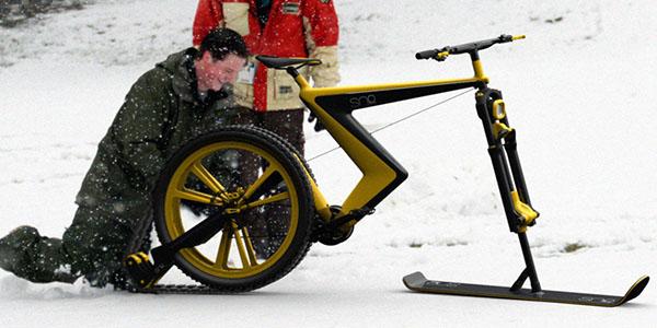 snow-bike-07