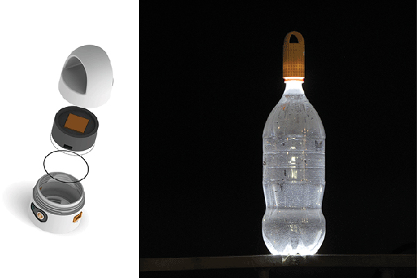solar-powered-bottle-cap-lights-installation-07