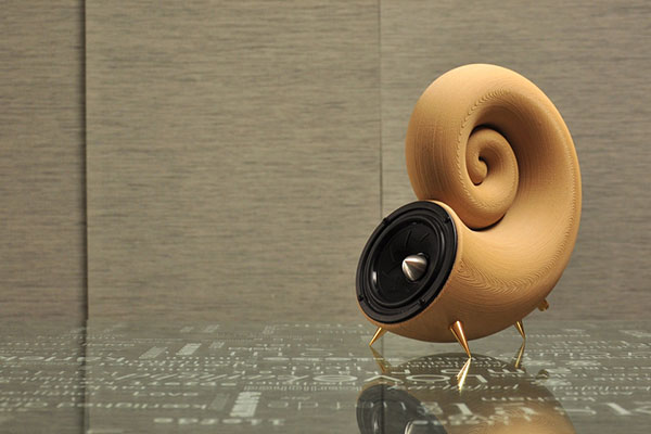 spirula-wooden-3d-printed-speaker-01