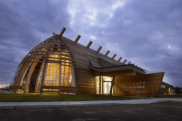 structure-inspired-by-first-nations-architecture-02