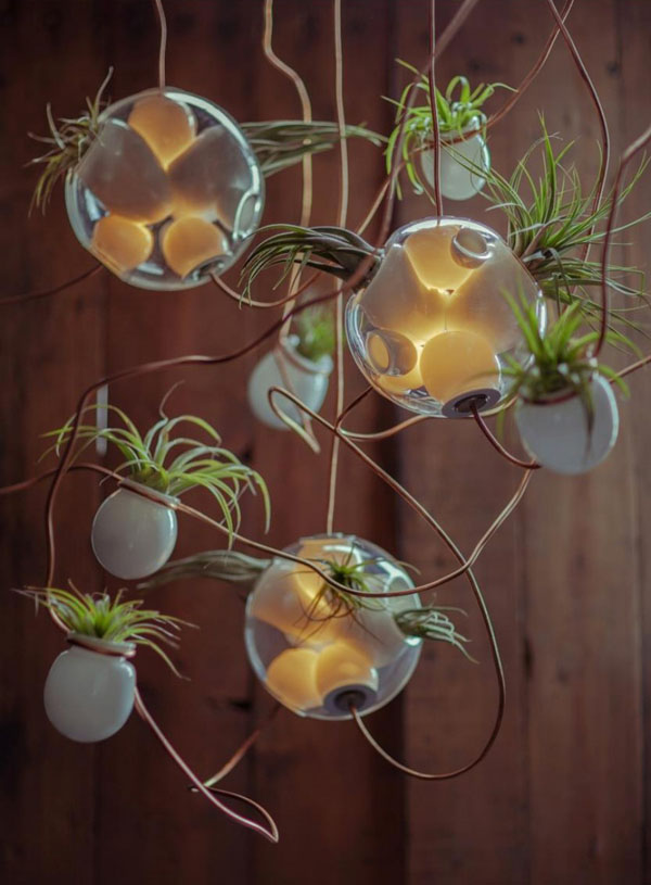 suspended-glass-pendant-lighting-by-bocci-05