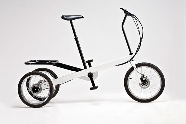 vienna-foldable-Bike-07