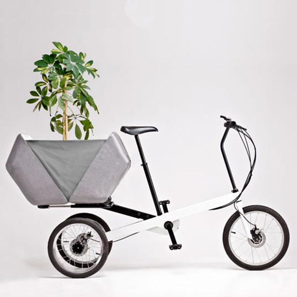 vienna-foldable-Bike-10