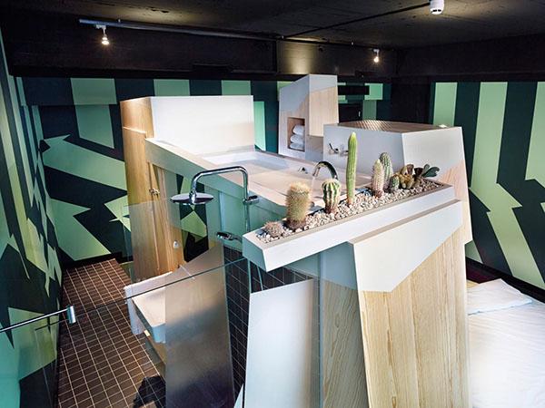 volkshotel-amsterdam-edmund-room-2
