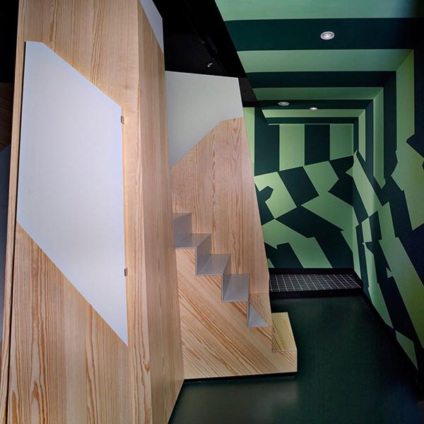 volkshotel-amsterdam-edmund-room-5