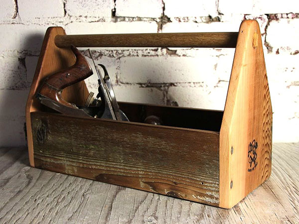 wooden-bag-by-hobo-woodworks-Tool Box