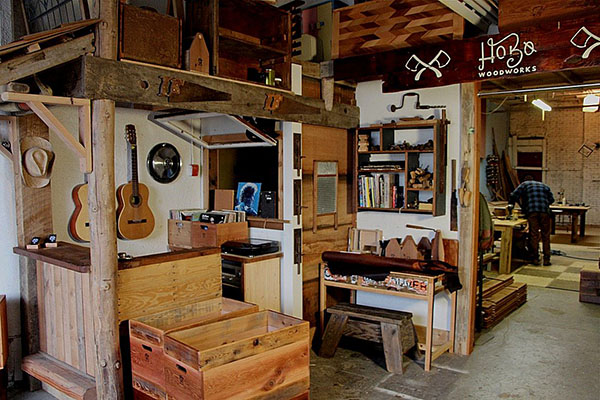 wooden-bag-by-hobo-woodworks-Workshop