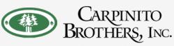 Carpinito Brothers, Inc. Nursery and Gardens