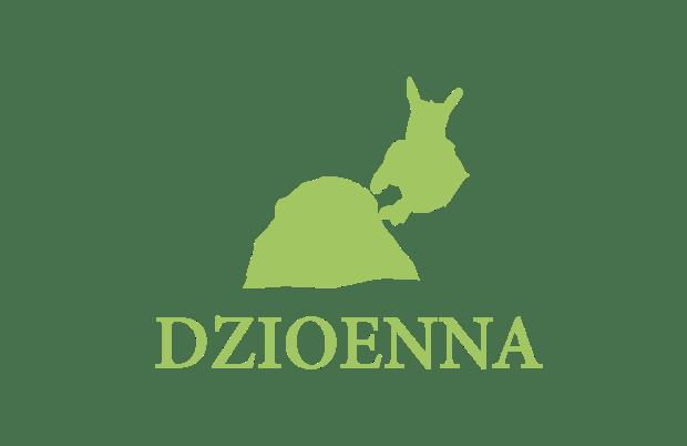 logo-final-vertical-green