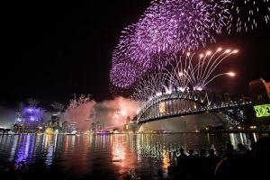 Zosia happy-new-year-2015-fireworks