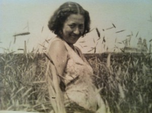 babcia (1)
