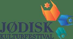 festiwal w kopenhadze