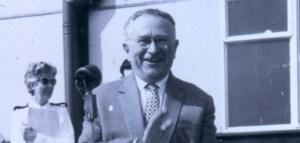 Ludwig-Guttmann