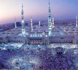 medina_city