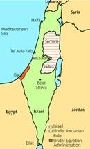 medinat-israel_mapa-po1948