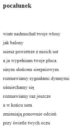 nawarecki-cz-9-1