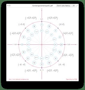 cercletrigo02