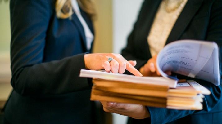 Medical Malpractice Defense Dzenitis Newman Law Firm