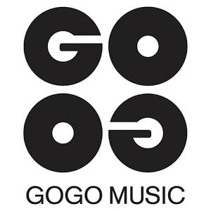 gogomusic