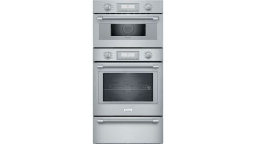 wall oven warming drawers at