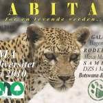 Habitat #1