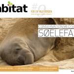 Habitat #9