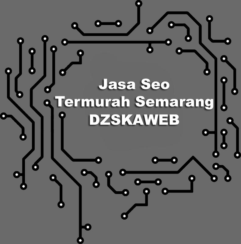 Jasa Seo Termurah Semarang