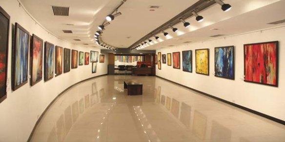 kehangir-art-gallery
