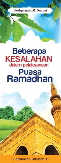 https://i2.wp.com/dzulqarnain.net/wp-content/uploads/Beberapa-Kesalahan-dalam-Pelaksanaan-Puasa-Ramadhan.jpg