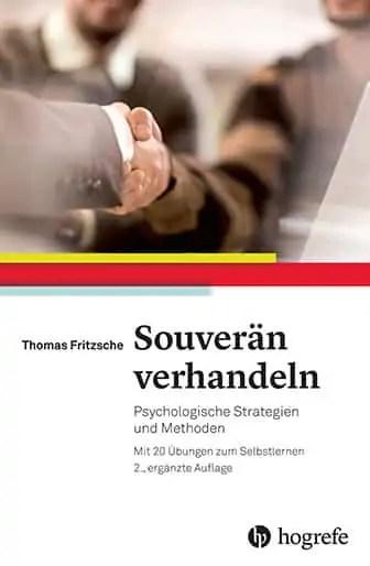 Souveraen verhandeln