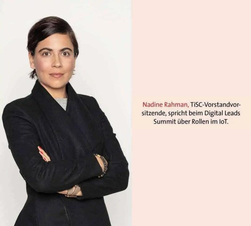 20170109 0164 Portrait Nadine Rahman Cmyk