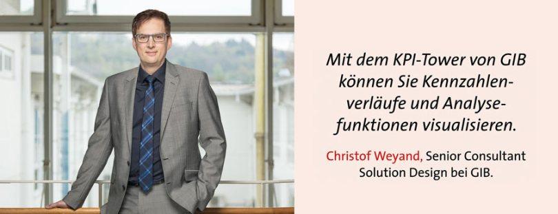 Christof Weyand