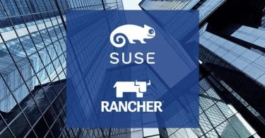 Suse Rancher Labs