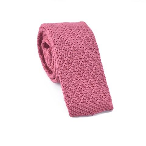 Γραβάτα Noble