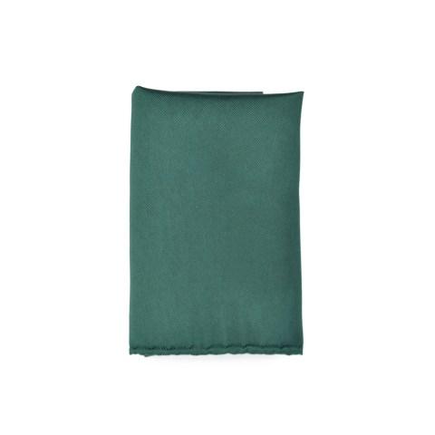 Μαντηλάκι Charm Green