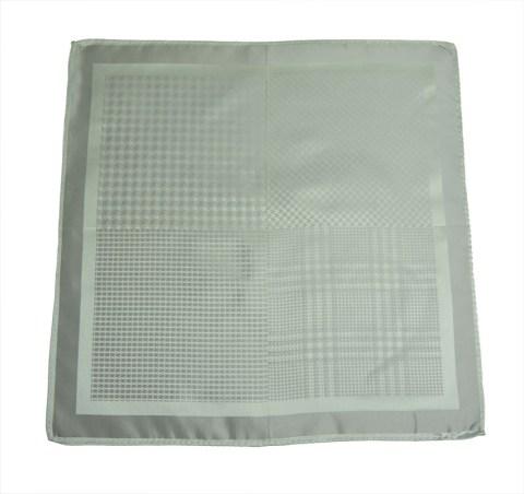 Μεταξωτό Μαντηλάκι silk-square