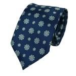 Μπλε Γραβάτα Α26