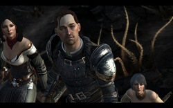 DragonAge2 2011-03-08 03-42-30-01