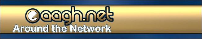 Around the Network