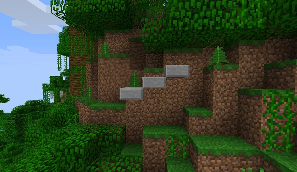 Minecraft 12w23b Snapshot Preview - All Around Gaming Hub