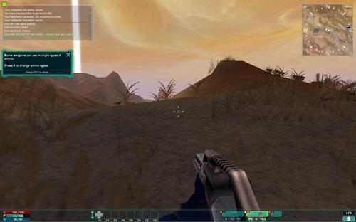 planetside 2012-06-27 05-33-52-16